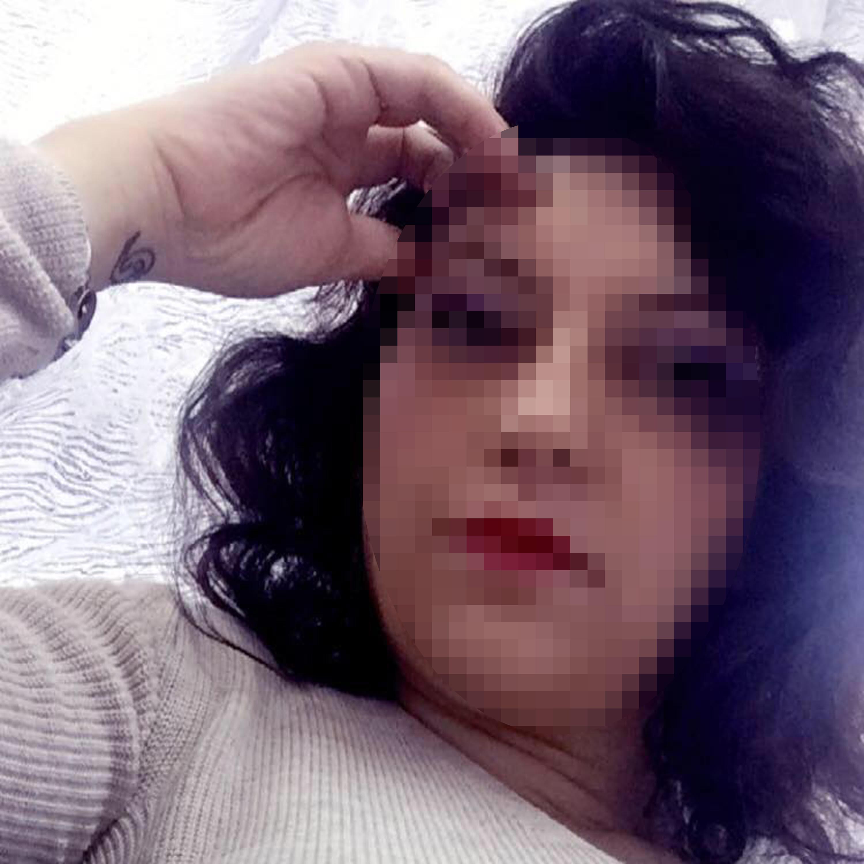 Aydın'da bir ilkokul öğretmeni yaşamına son verdi