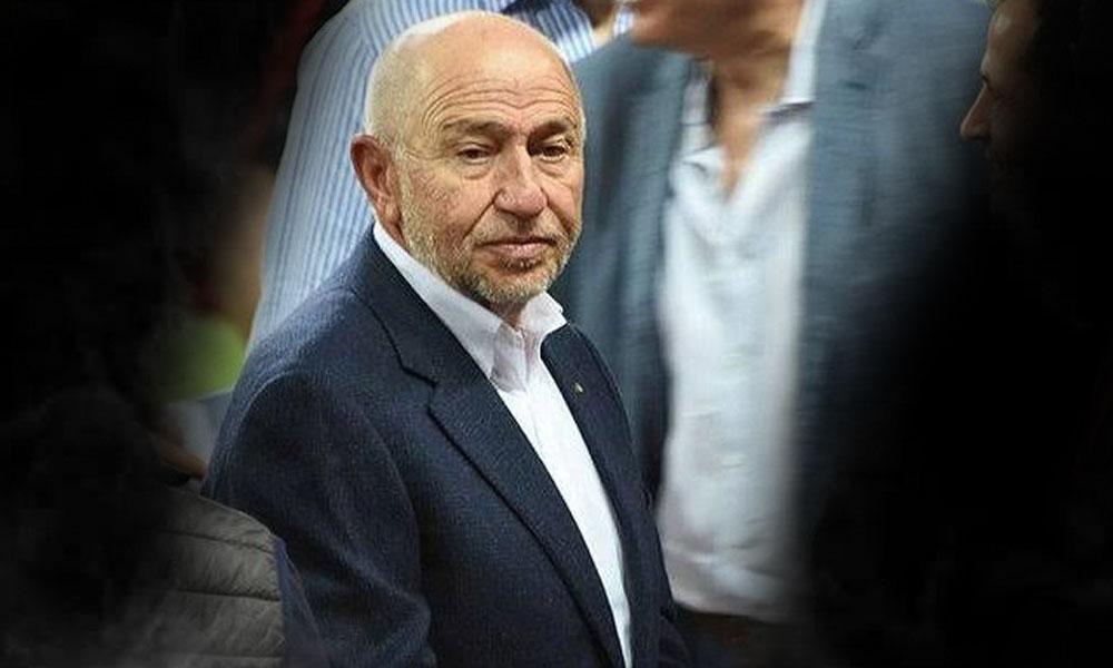 Beşiktaş'lı eski yöneticiden flaş iddia: TFF Başkanı değişiyor