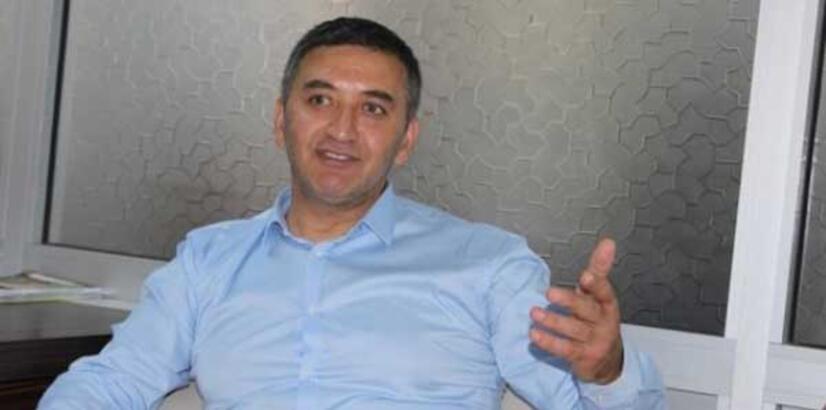 Futbol camiasının acı günü! Mustafa Yücedağ hayatını kaybetti
