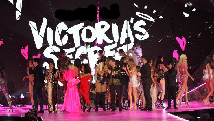 Victoria's Secret satılıyor… İşte değeri