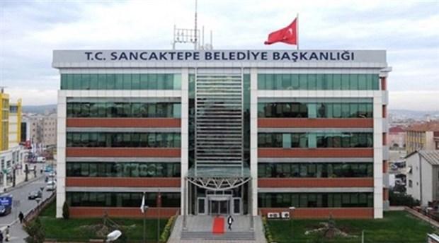 AKP'li Belediye'den 700 bin TL'lik mescit ve kafeterya!