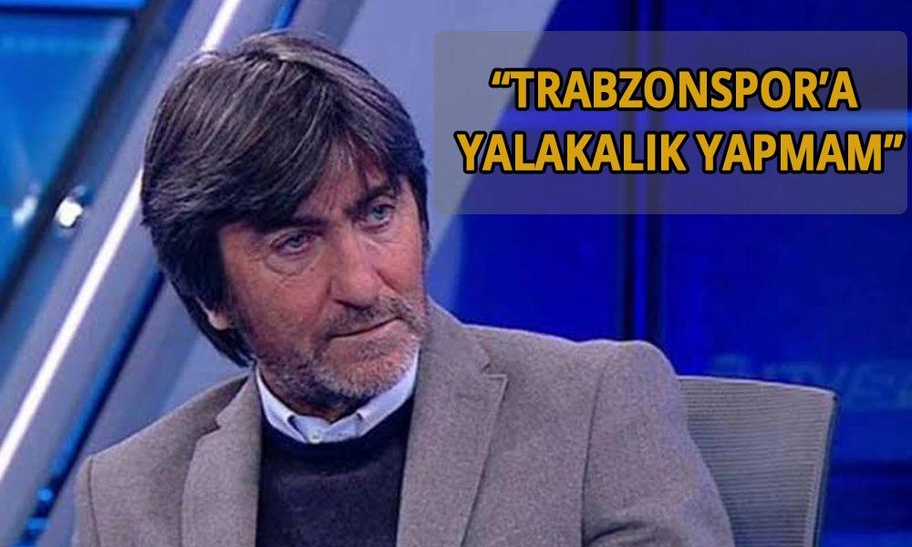 'Fenerbahçe direkt olarak devletle problemi var konumuna getirildi'
