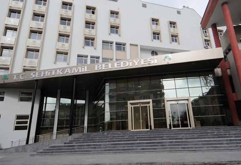 AKP'li belediyeden 9 milyon TL'lik adrese teslim temizlik ihalesi