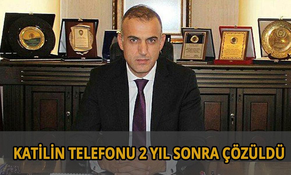 Rize Emniyet Müdürü cinayetinde 2 yıl sonra FETÖ şüphesi: 27 gözaltı… Aralarında polis ve doktorlar var