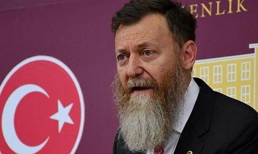 CHP'de sürpriz Genel Başkan adayı! İşte Kılıçdaroğlu'nun ilk rakibi