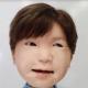 japon robot