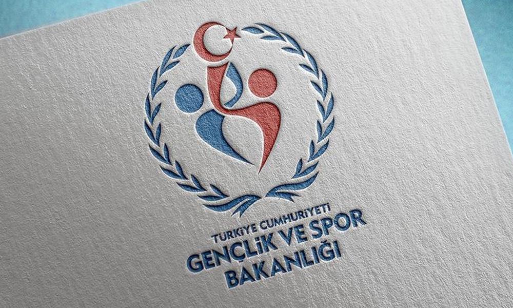 Federasyon genel kurulları 2021 Tokyo Olimpiyatları sonrasına ertelendi