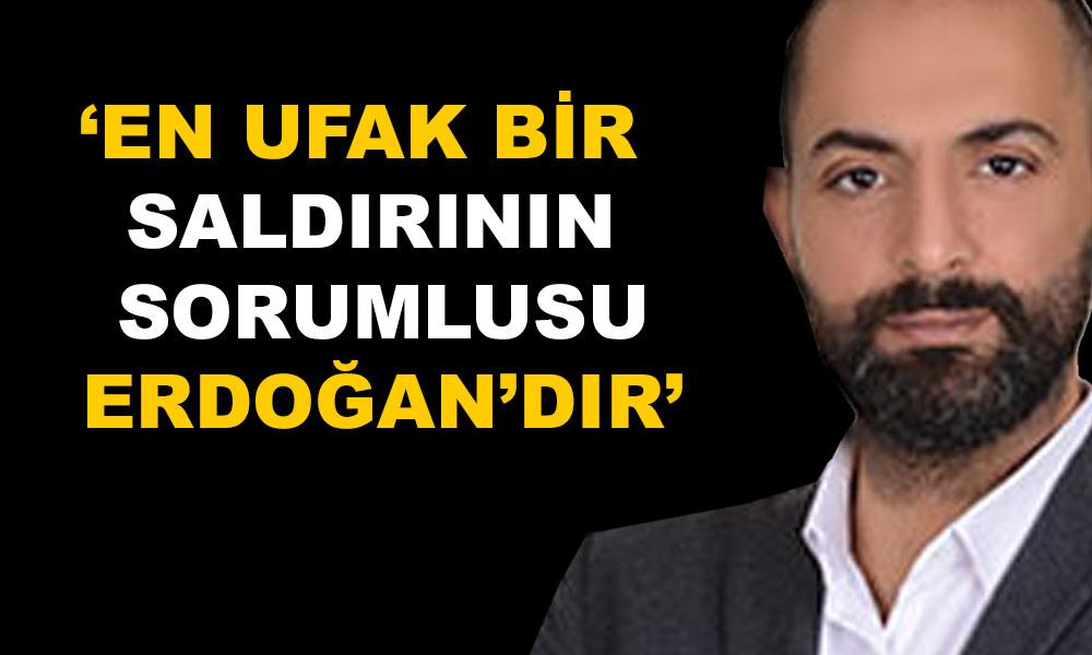 Turkcell ve Vodafone hala sessiz… Yasa dışı operasyonla hesabı ele geçirilen Ağırel: Bu basit bir hack durumu değil