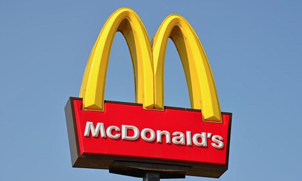 McDonald's Türkiye'yi satın alan gizemli isim ortaya çıktı