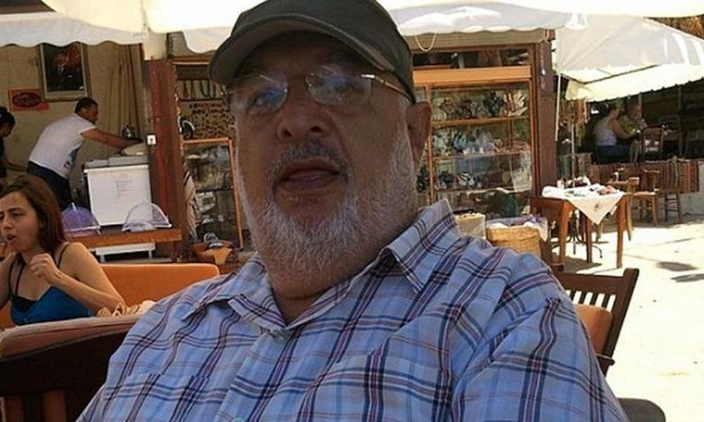 Efsane isim Nur Gencer hayatını kaybetti