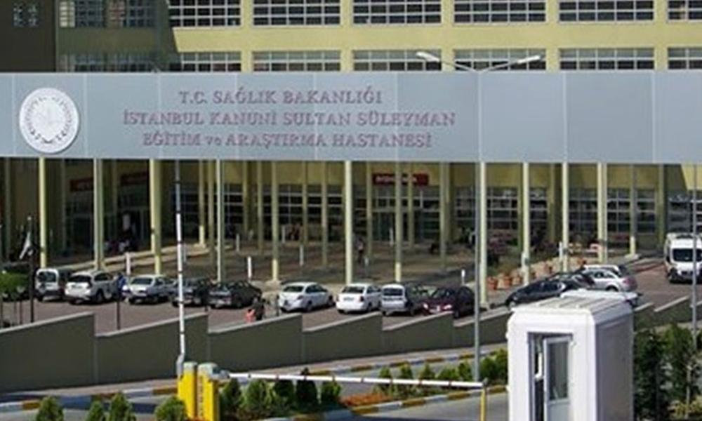 İstismarların gizlendiği hastanede ikinci büyük skandal: 376 hamile çocuk!