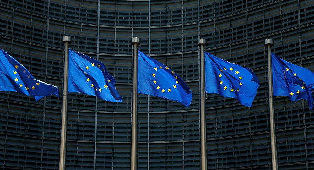 Avrupa Birliği'nden Türkiye'ye sığınmacı tepkisi: Kimse AB'ye şantaj yapamaz