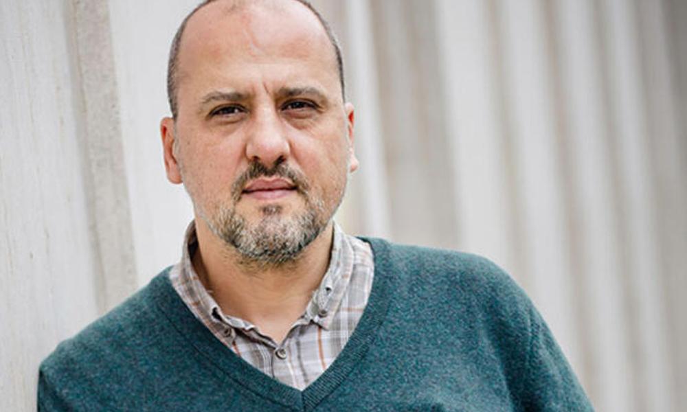 Ahmet Şık: Terkoğlu ve Kılınç Pelikan terör örgütünün komplosuyla tutuklandı