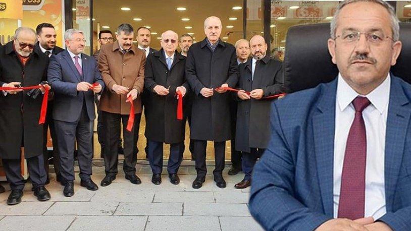 İlahiyat profesörü 'açılış duasını hiç bilmiyorum' dedi, AKP'liler şaşkına döndü