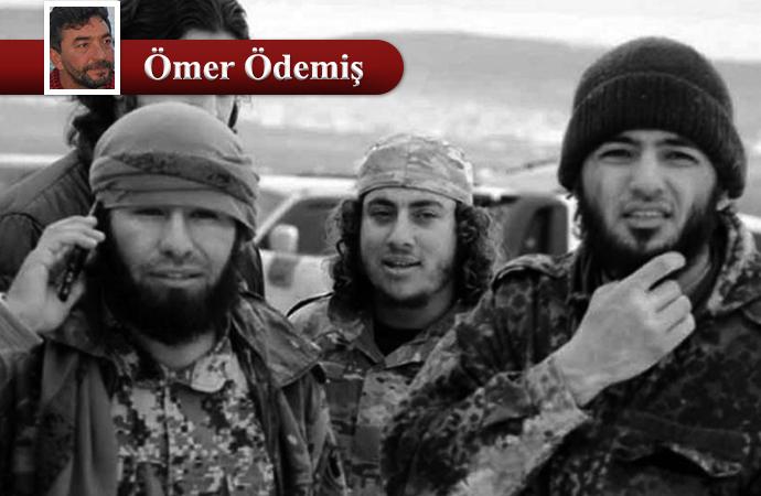 AKP'nin 'ılımlı' muhalifleri ve İdlib ısrarı