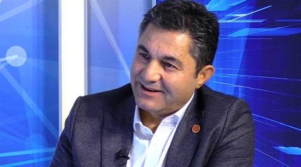 İGA'dan 'Rüşvet çarkını belgeleri ile açıklayacağım' diyen Ali Kıdık hakkında suç duyurusu