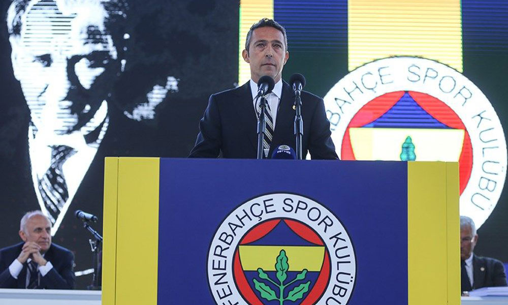 Ünlü ekonomist Mahfi Eğilmez'den Fenerbahçe yönetimine açık mektup!