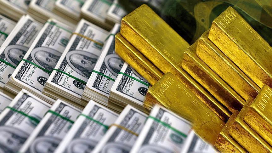 Dolar tırmanışını sürdürüyor, altın rekor tazeliyor… İşte piyasalarda son durum
