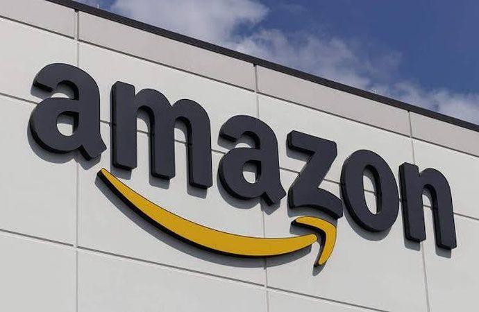 Amazon yüz tanıma teknolojisini polise bir yıl yasakladı