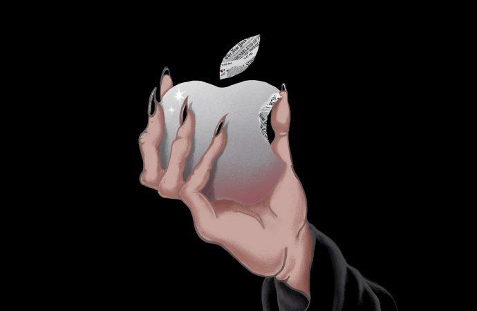 Apple iPhone yavaşlatma suçundan ucuz kurtulacak