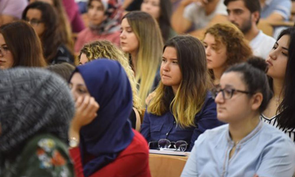 Üniversite sıralamaları açıklandı… Türkiye Arabistan'ın da gerisinde