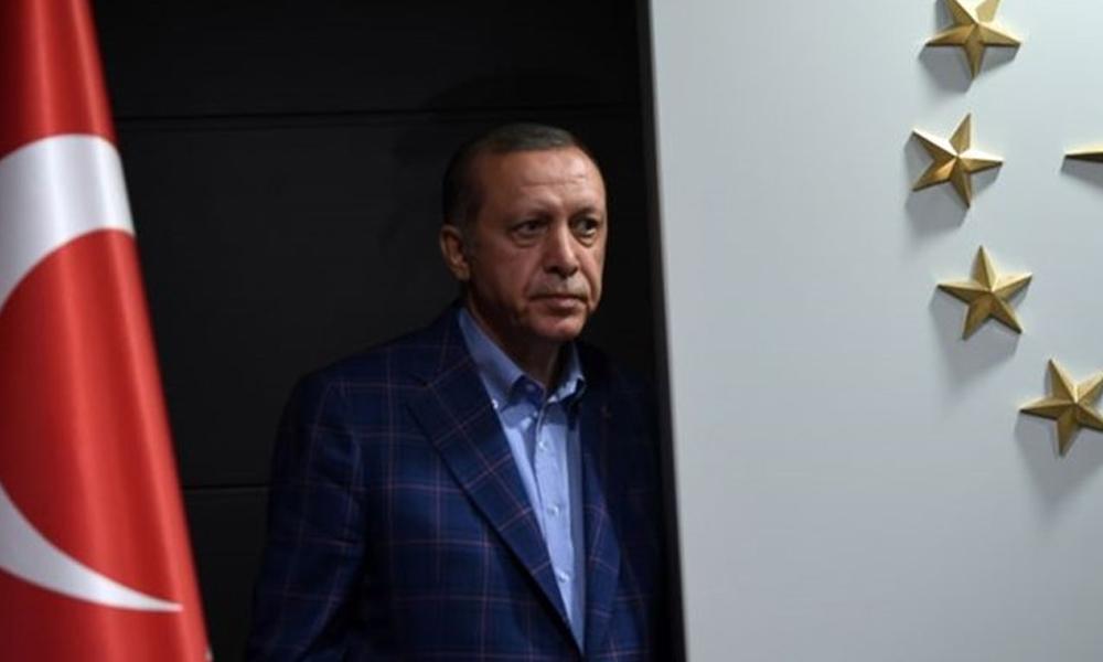 AKP'de kan kaybı devam ediyor! 50 günde binlerce üye…