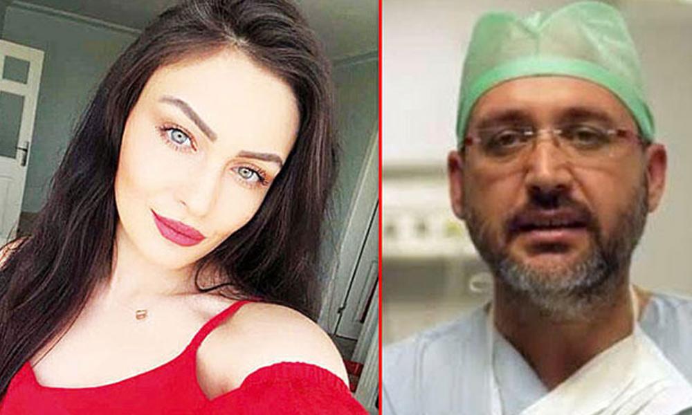 Ayşe Karaman'ın ölümü davasında yeni gelişme