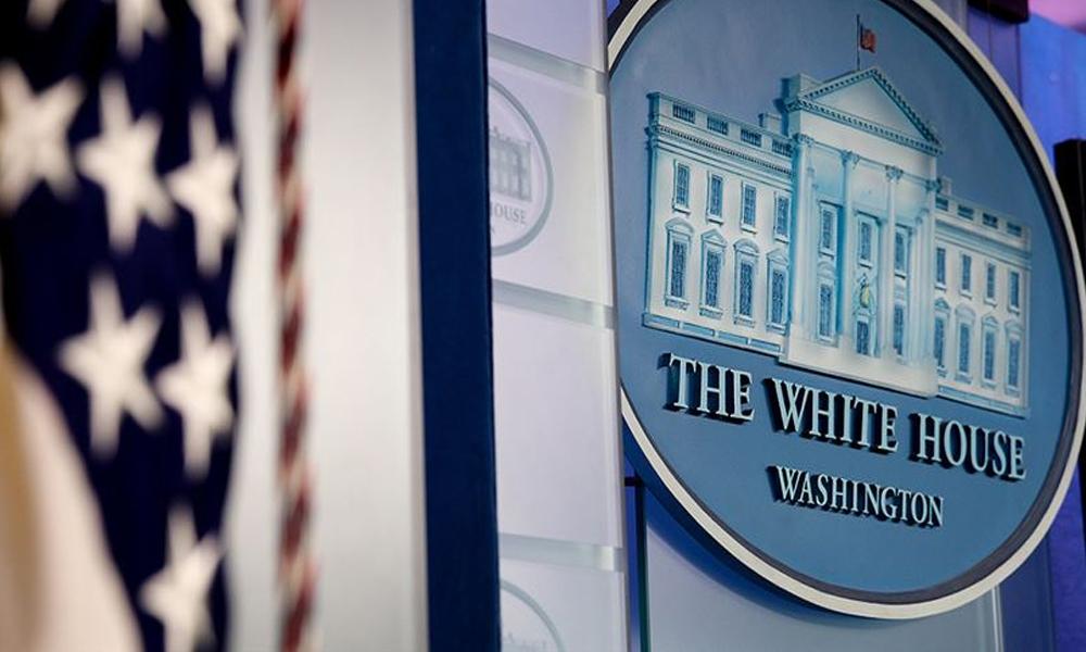 Beyaz Saray Sağlık Danışmanı Fauci'den koronavirüs itirafı: Ölenlerin sayısı…