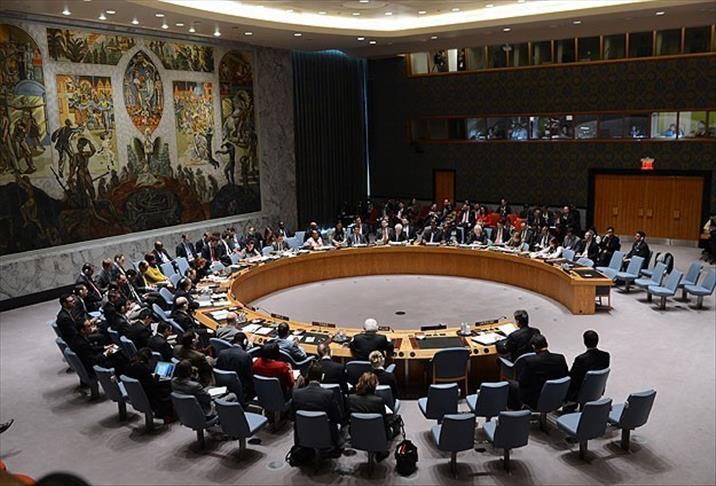 BM Güvenlik Konseyi'nden İdlib için acil toplantı kararı