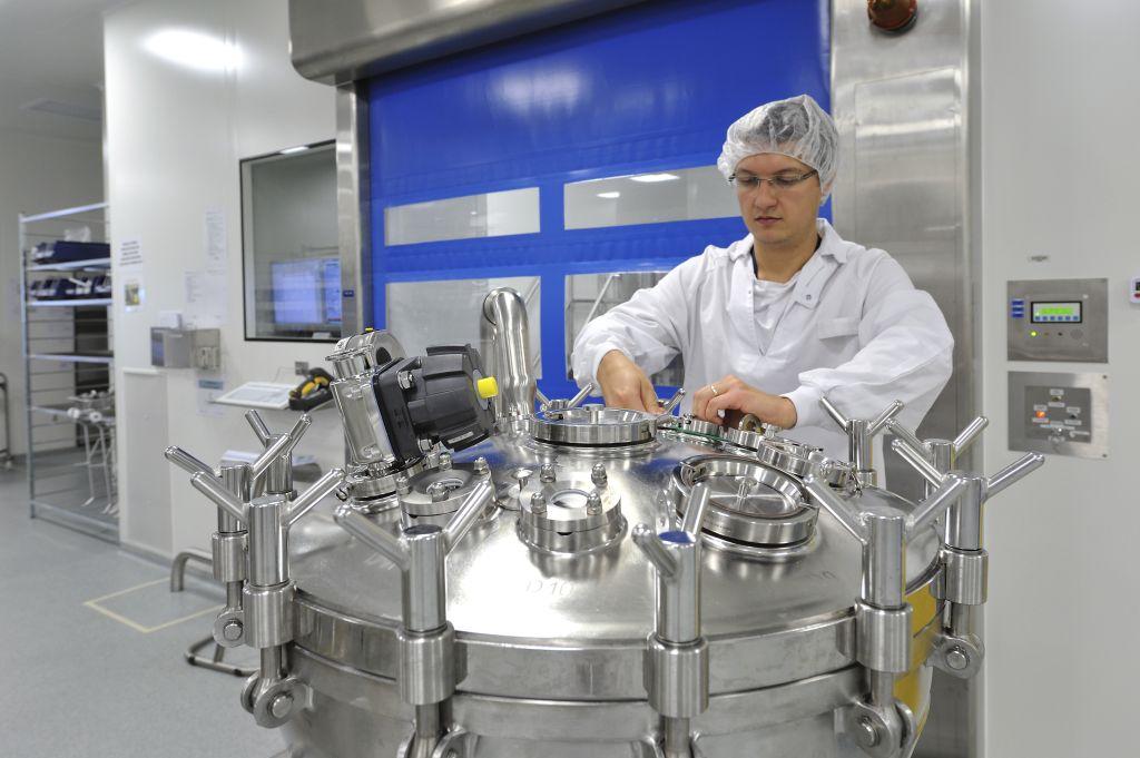 Sanofi, koronavirüs aşısı için ABD Sağlık Bakanlığı ile çalışacak
