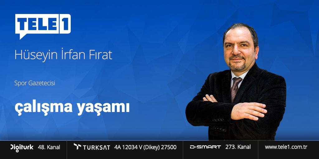 Türkiye'de sendikal mücadele – Çalışma Yaşamı (15 Şubat 2020)