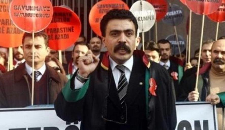 Tutuklu ÇHD'li avukatlar açlık grevine başladıklarını duyurdu