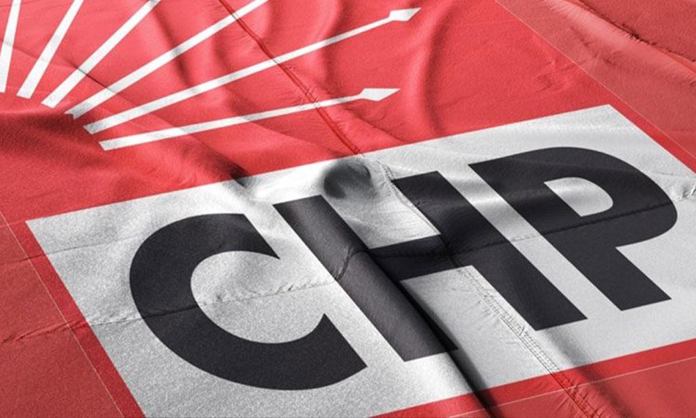 CHP'li Aktaş 'cumhurbaşkanına hakaret'ten tutuklandı