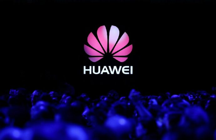 Çin akıllı telefon pazarı yeni bir lidere sahip
