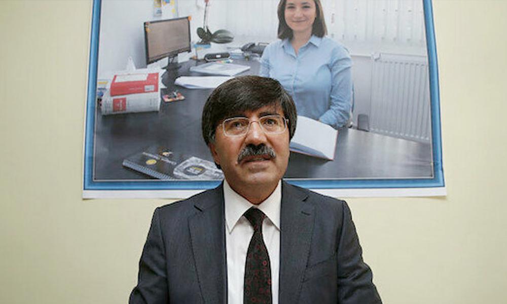 Ceren Damar'ın babası: Ölüm tehdidi alıyorum, polis olmasına mı güveniyor?