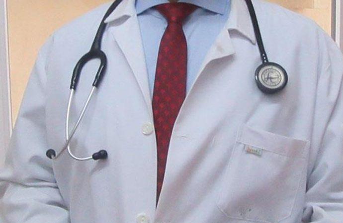 Prof. Dr. Refik Çaylan koronavirüsten yaşamını yitirdi