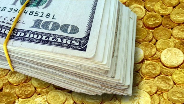 Dolar ve altın tırmanışını sürdürüyor! İşte piyasalarda son durum…