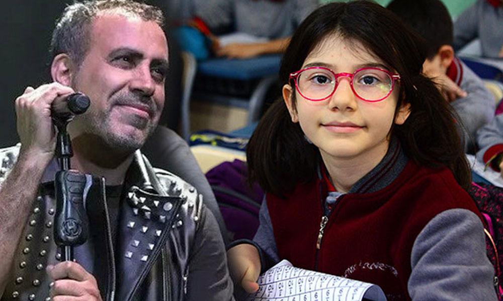 Elanur dünya birincisi oldu! Haluk Levent'ten jet hamle