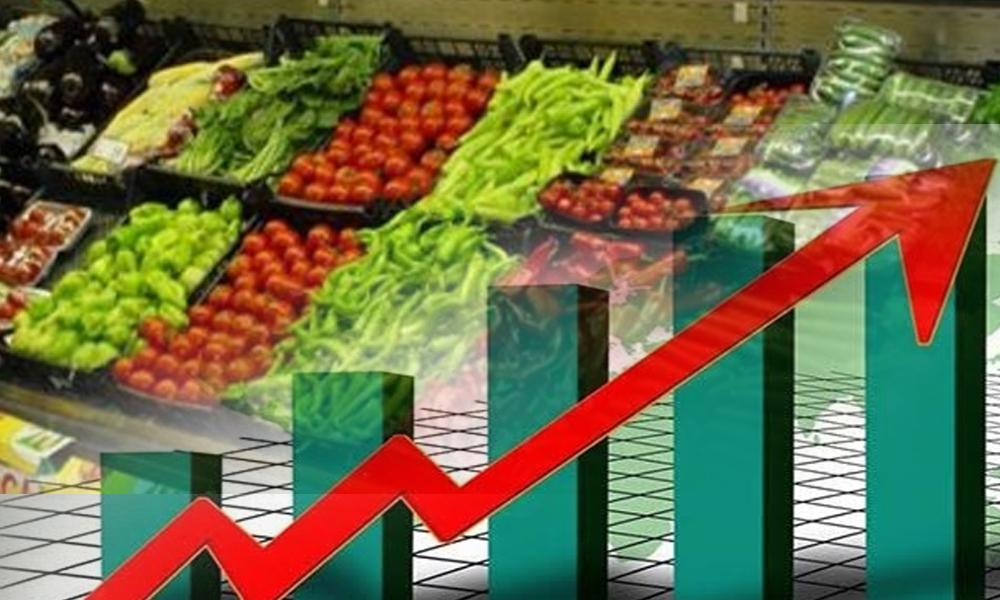 Rakamlar beklentileri aştı! İşte AKP'nin enflasyon oyunu…