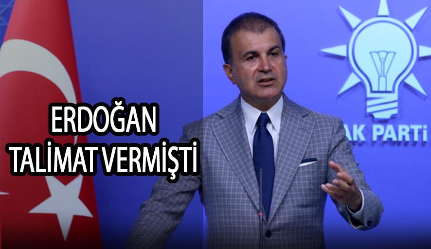 Flaş! AKP'li vekiller İlker Başbuğ için tarih verdi