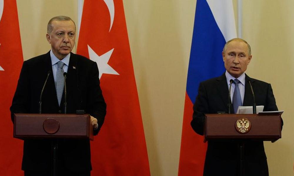 erdoğan putin 5 mart ile ilgili görsel sonucu