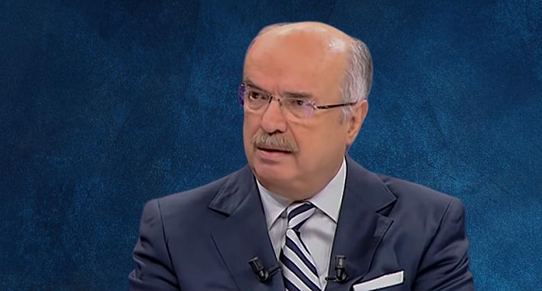 Abdullah Gül'ün 'Siyasal İslam çöktü' açıklamasına Fehmi Koru'dan destek