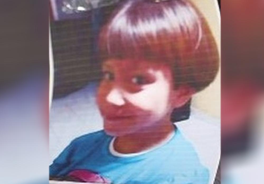Okul çıkışı kaçırılan 7 yaşındaki Fatima'nın cesedi plastik torbada bulundu