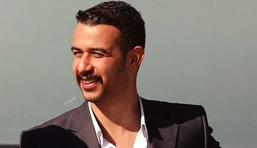 Fırat Çakıroğlu davasında ağırlaştırılmış müebbet kararı onandı