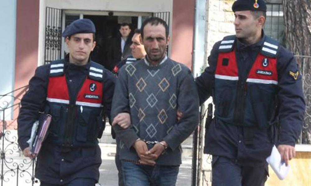 Gülistan'ı öldüren katil eş: Namusumu temizledim, pişman değilim