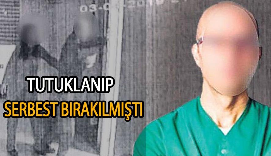 Profesör Hasan Bilgili'nin tecavüz davasında uzman raporunda gerçek ortaya çıktı