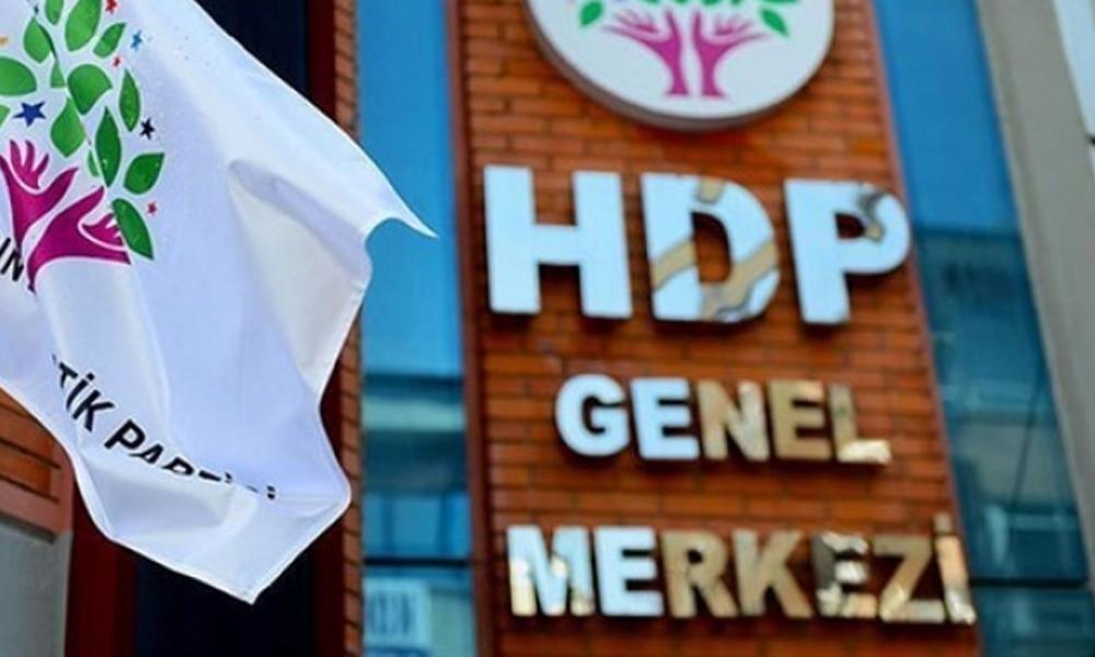 """Kulislerden sızdı… """"AKP, MHP'ye sus payı verecek"""""""