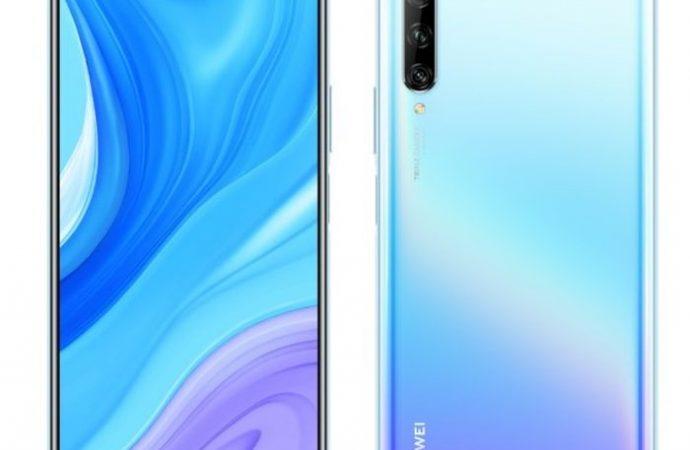 Huawei P Smart Pro: Fiyat/performans canavarı