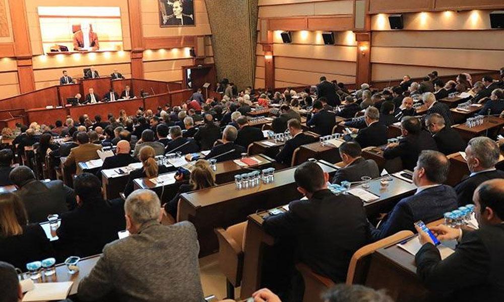 AKP'nin İstanbul oyunu deşifre oldu!