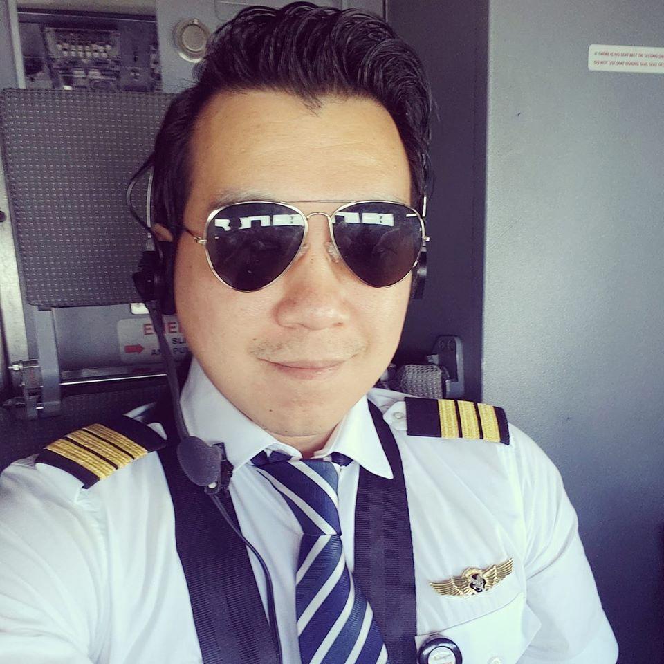 Sabiha Gökçen'de kaza yapan uçağın pilotu hakkında flaş gelişme! 'Sanırım bir daha uçamayacağım'